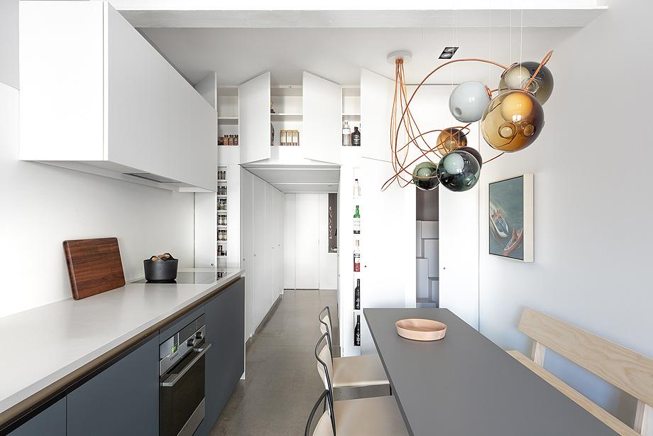 vivienda en vancouver de falken reynolds - foto chad falkenberg (6)