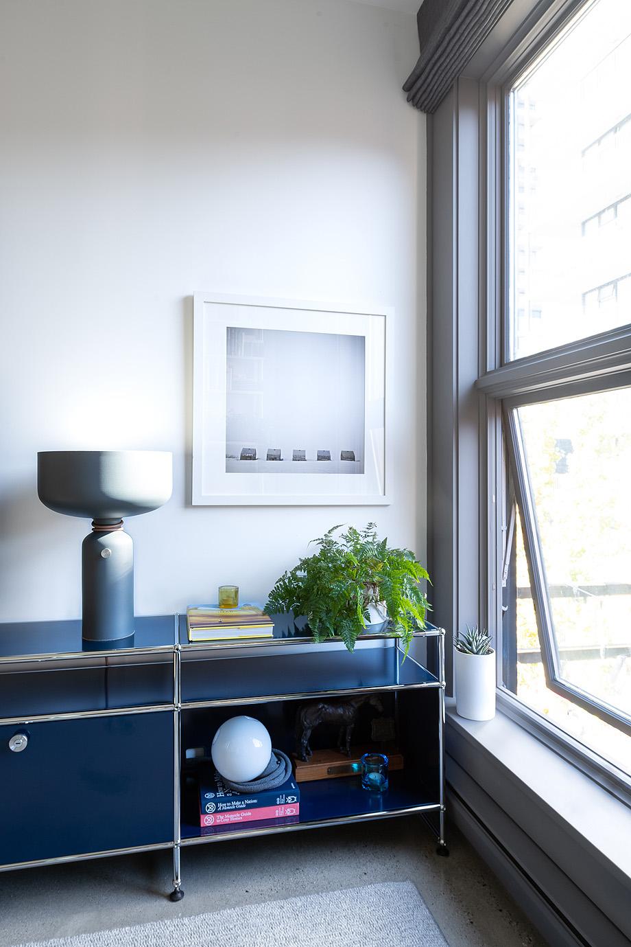 vivienda en vancouver de falken reynolds - foto chad falkenberg (9)