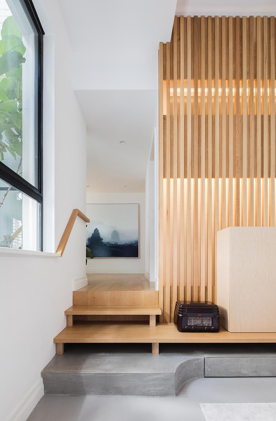 apartamento de brooken aitken - foto katherine lu (5)