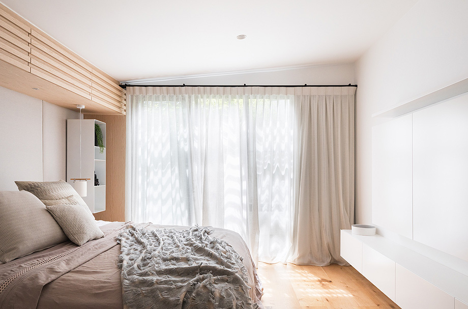 apartamento de brooken aitken - foto katherine lu (7)