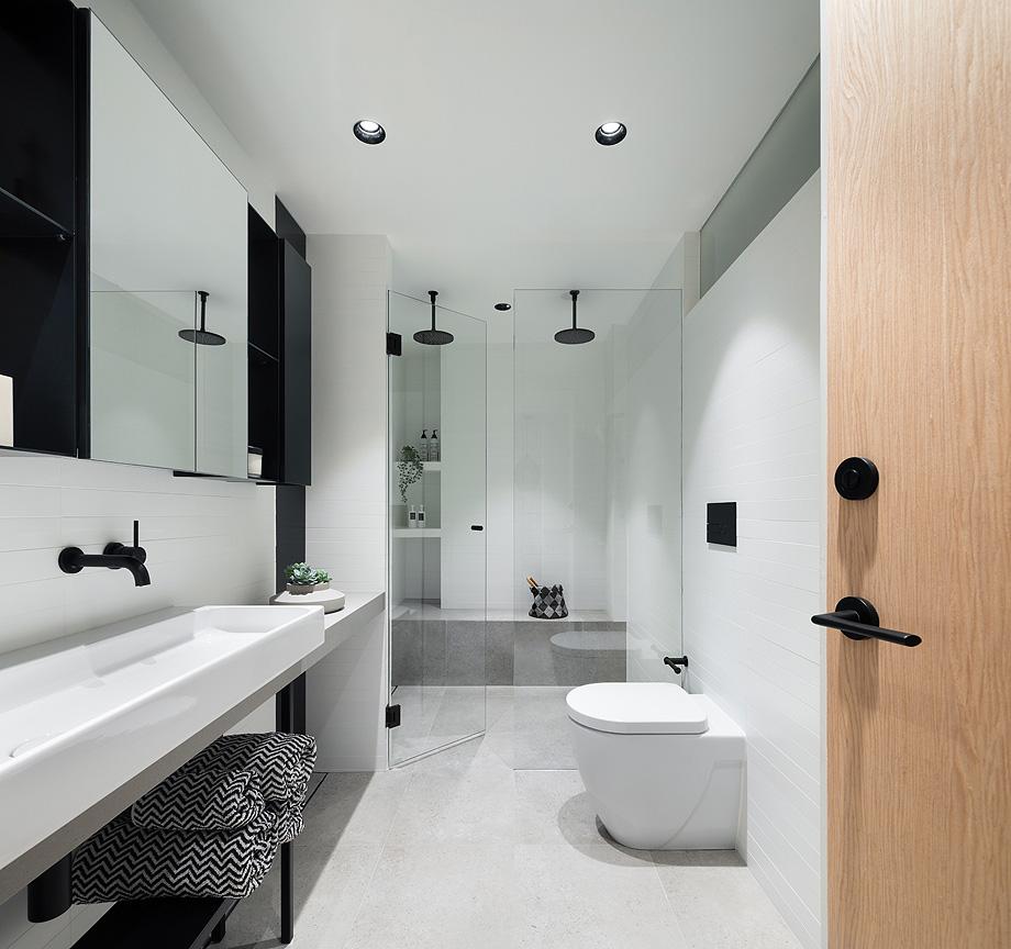 apartamento de brooken aitken - foto katherine lu (9)