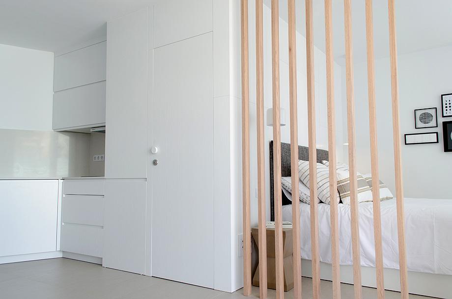 apartamento de xstudio y trastornados (3)