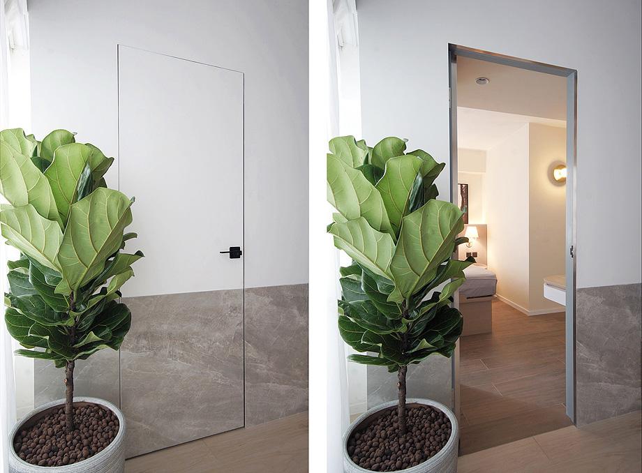 apartamento en hong kong de human w design - foto human w design (10)