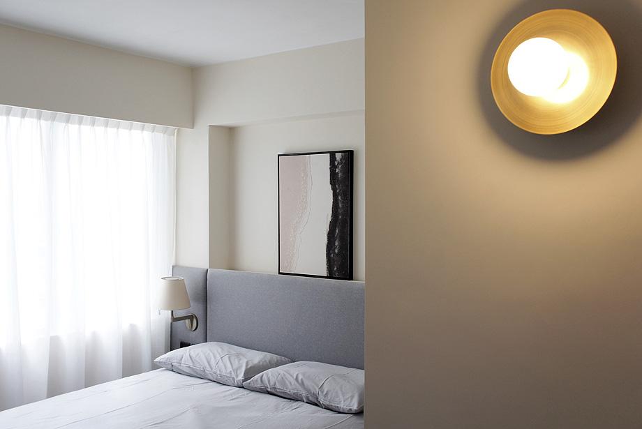 apartamento en hong kong de human w design - foto human w design (12)