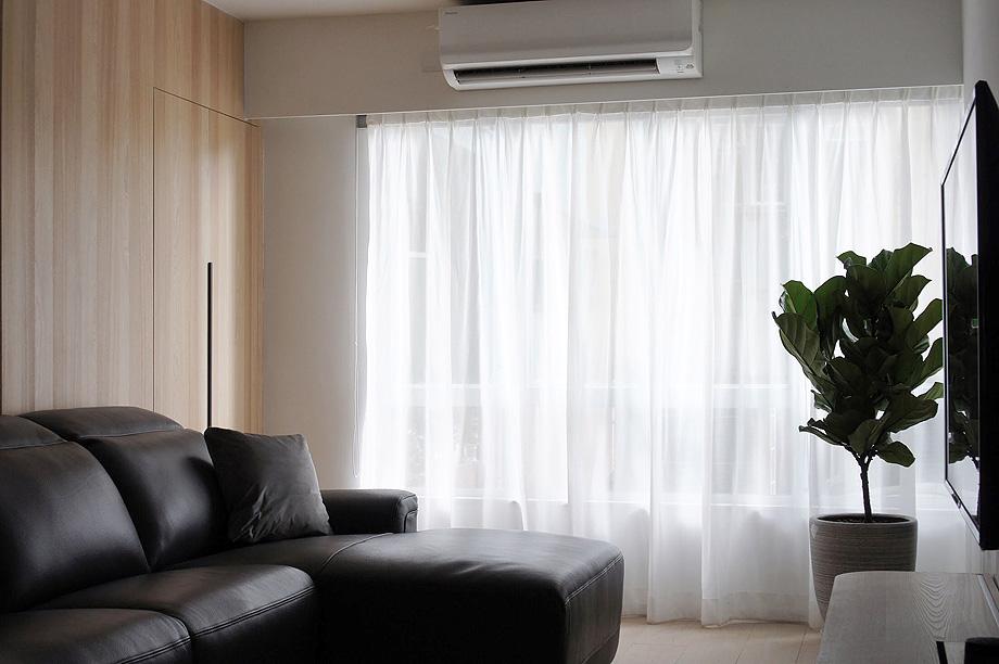 apartamento en hong kong de human w design - foto human w design (9)