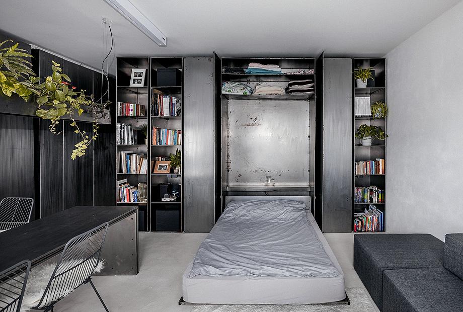 apartamento zero de mas epiteszek - david kis (12)