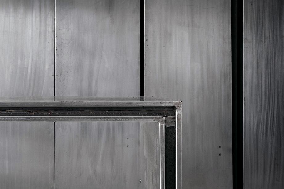 apartamento zero de mas epiteszek - david kis (17)