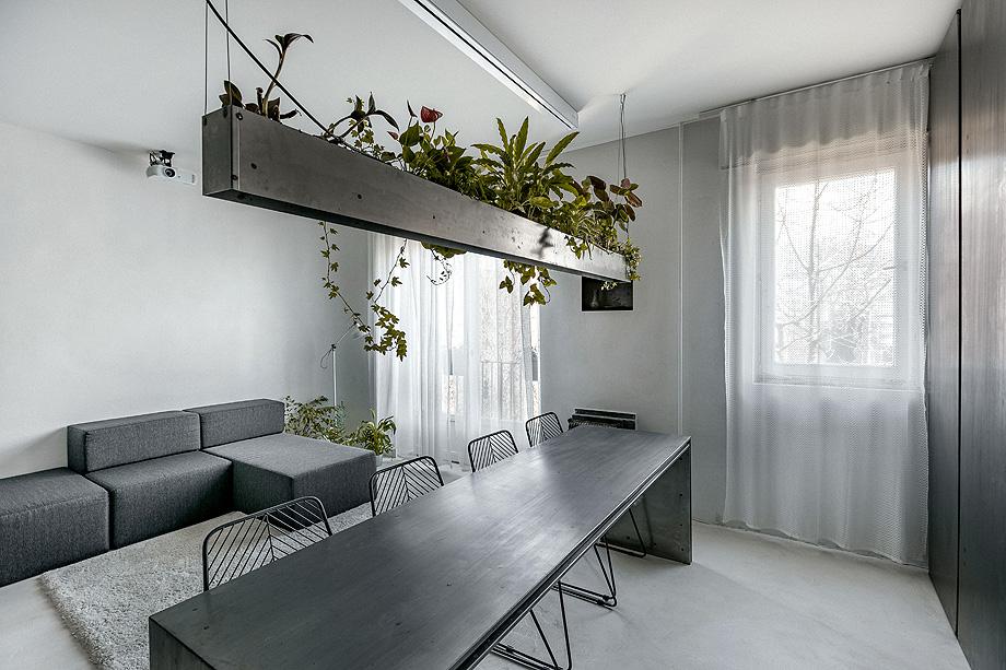 apartamento zero de mas epiteszek - david kis (21)