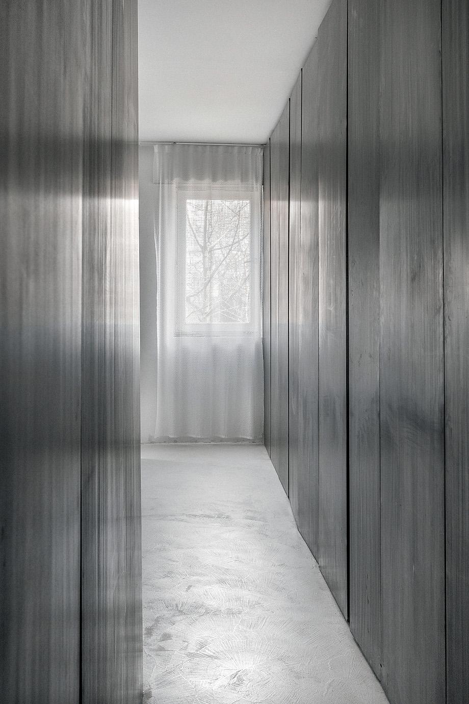 apartamento zero de mas epiteszek - david kis (22)