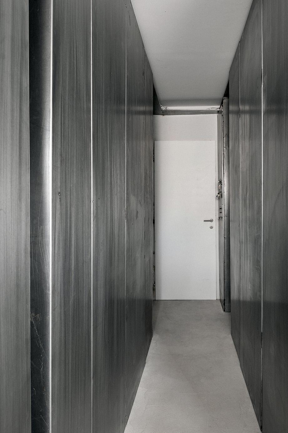 apartamento zero de mas epiteszek - david kis (23)