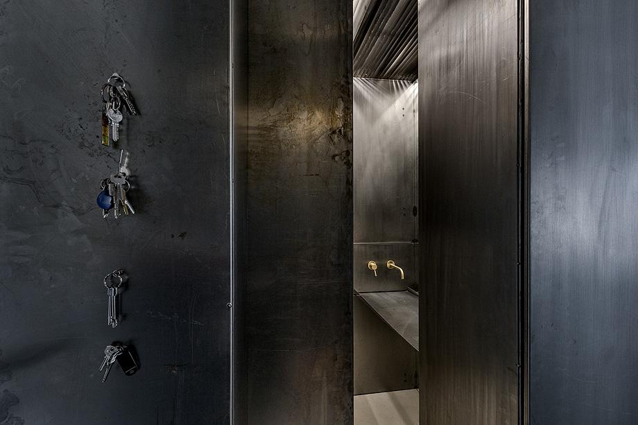 apartamento zero de mas epiteszek - david kis (24)