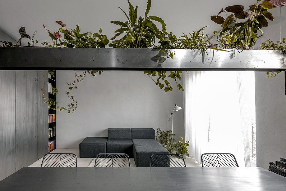 apartamento zero de mas epiteszek - david kis (28)
