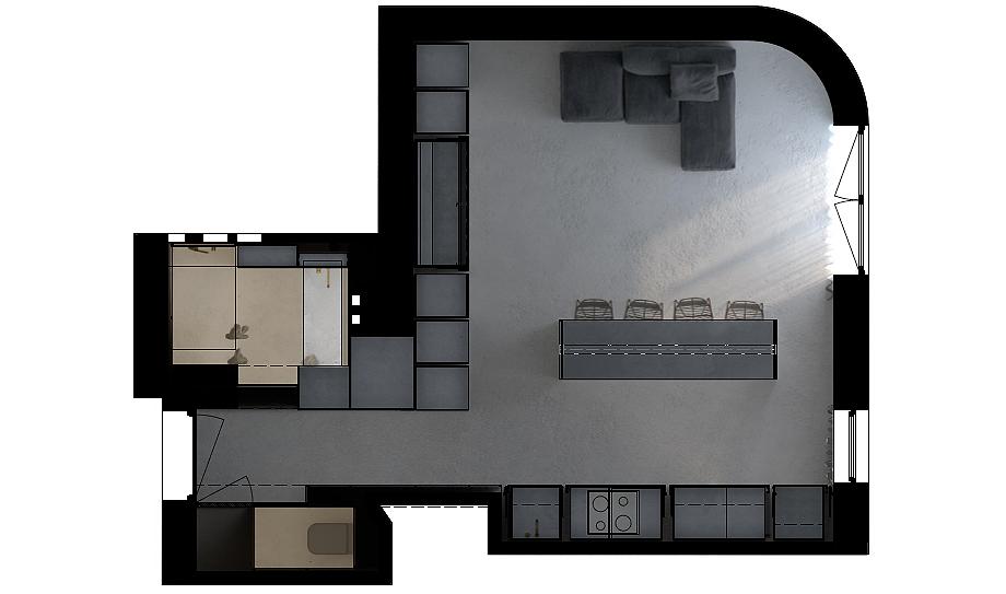 apartamento zero de mas epiteszek - plano (30)