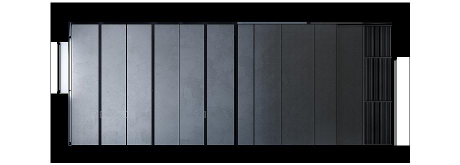 apartamento zero de mas epiteszek - plano (32)