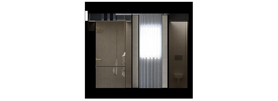 apartamento zero de mas epiteszek - plano (33)