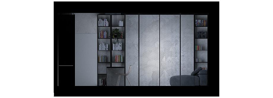 apartamento zero de mas epiteszek - plano (34)
