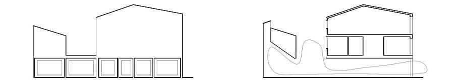 /Volumes/Arquitectura/01 Proyectos/2016/2016 201 CASA AM vila re