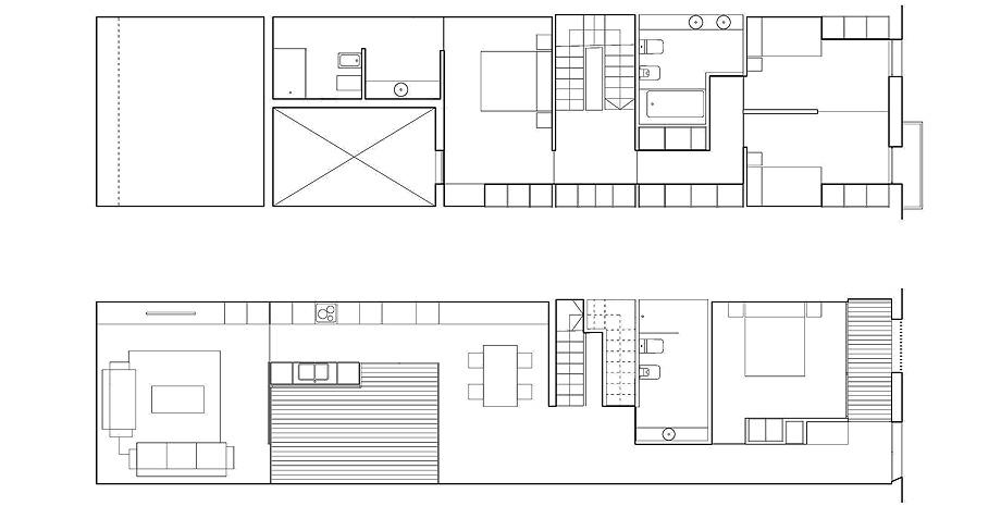 /Volumes/Arquitectura-1/01 Proyectos/2016/2016 201 CASA AM vila