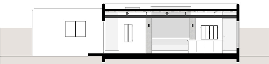 casa de campo en ibiza de jurjen van hulzen - plano (24)