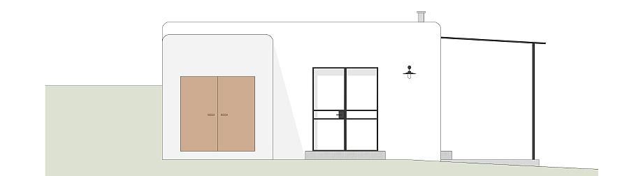 casa de campo en ibiza de jurjen van hulzen - plano (29)