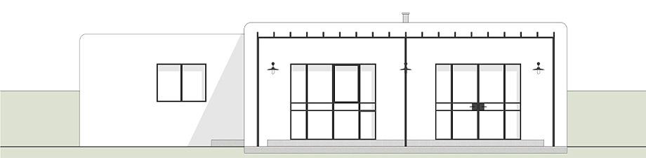 casa de campo en ibiza de jurjen van hulzen - plano (30)