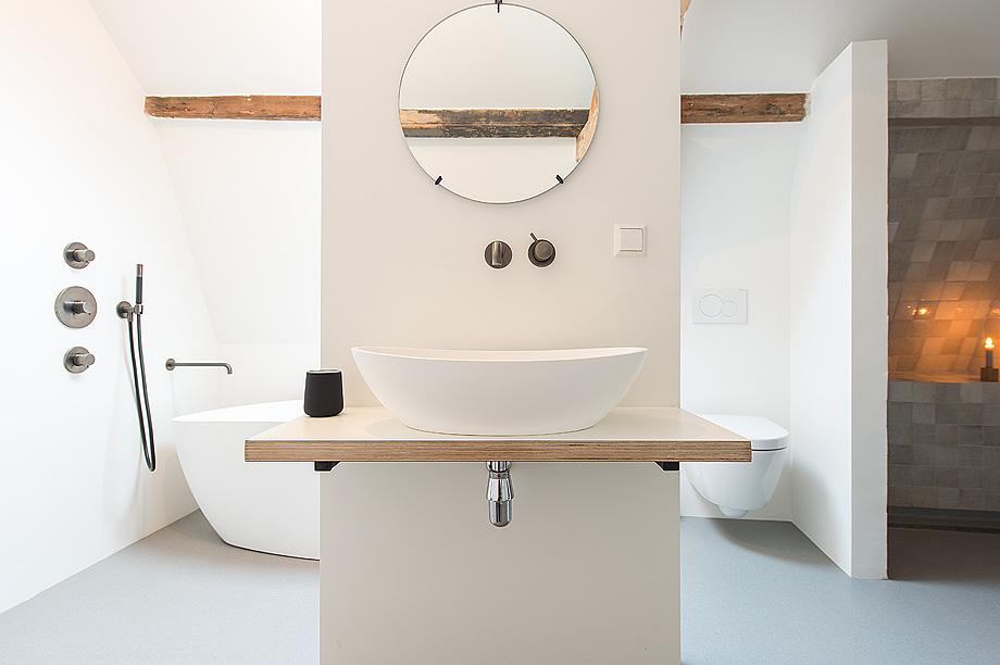 casa en la haya de bloot architecture - foto mirko merchiori (13)