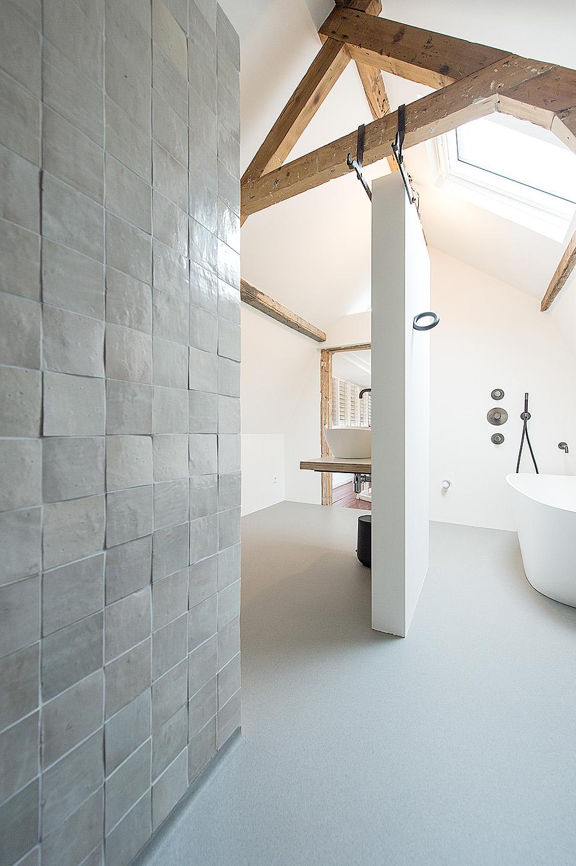 casa en la haya de bloot architecture - foto mirko merchiori (18)