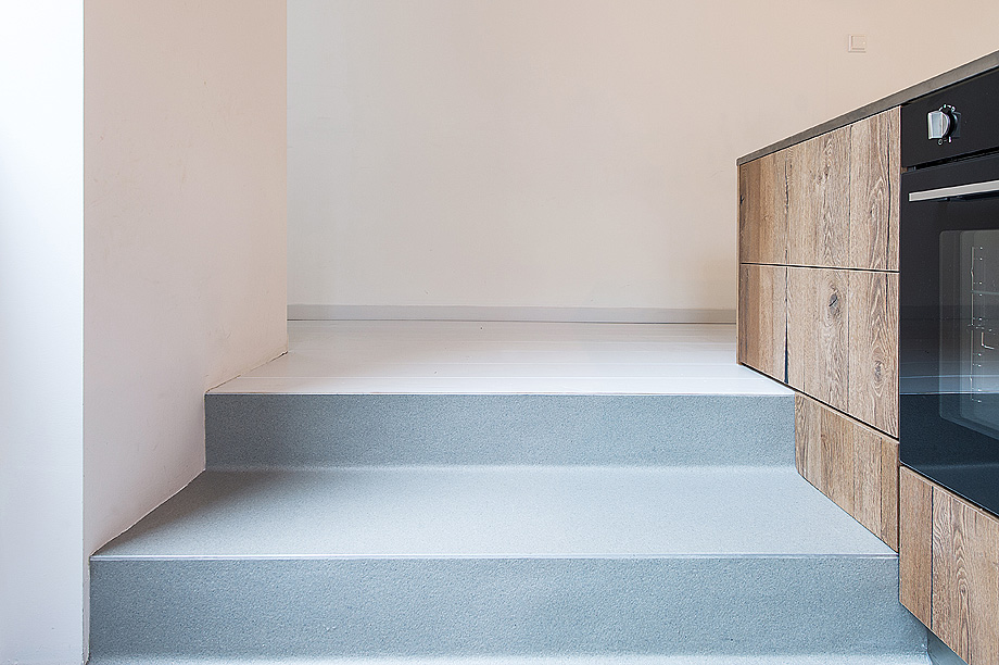 casa en la haya de bloot architecture - foto mirko merchiori (3)