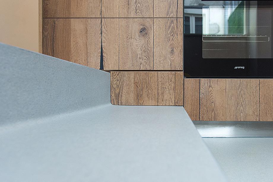 casa en la haya de bloot architecture - foto mirko merchiori (6)