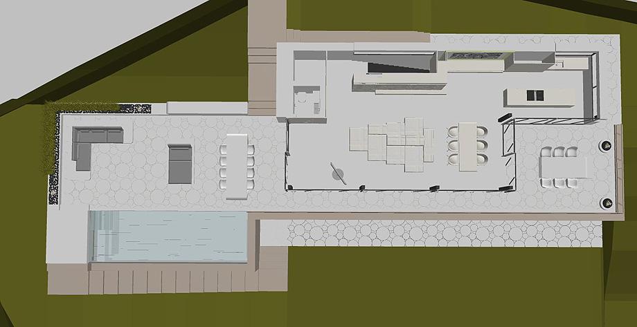casa frente al lago garda de dreer+graf - render axo (24)