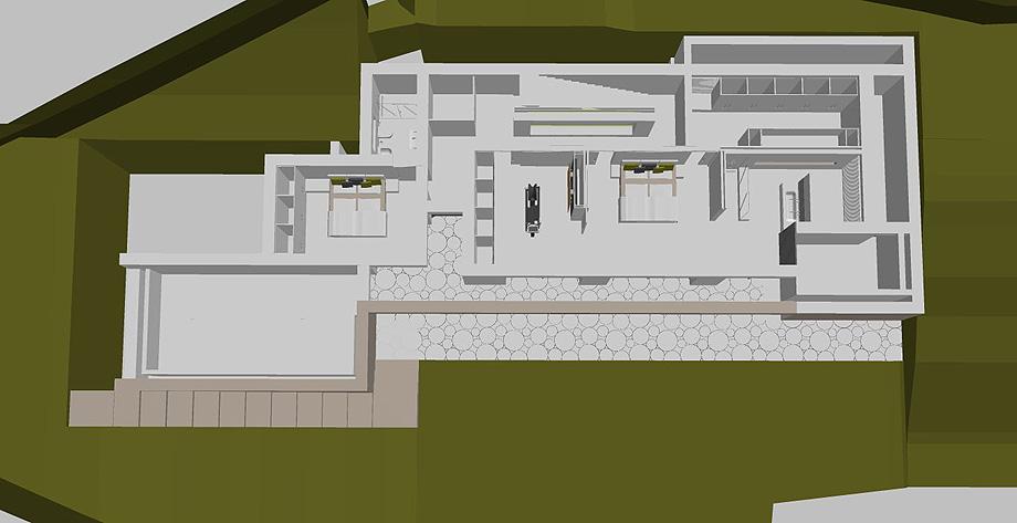 casa frente al lago garda de dreer+graf - render axo (25)