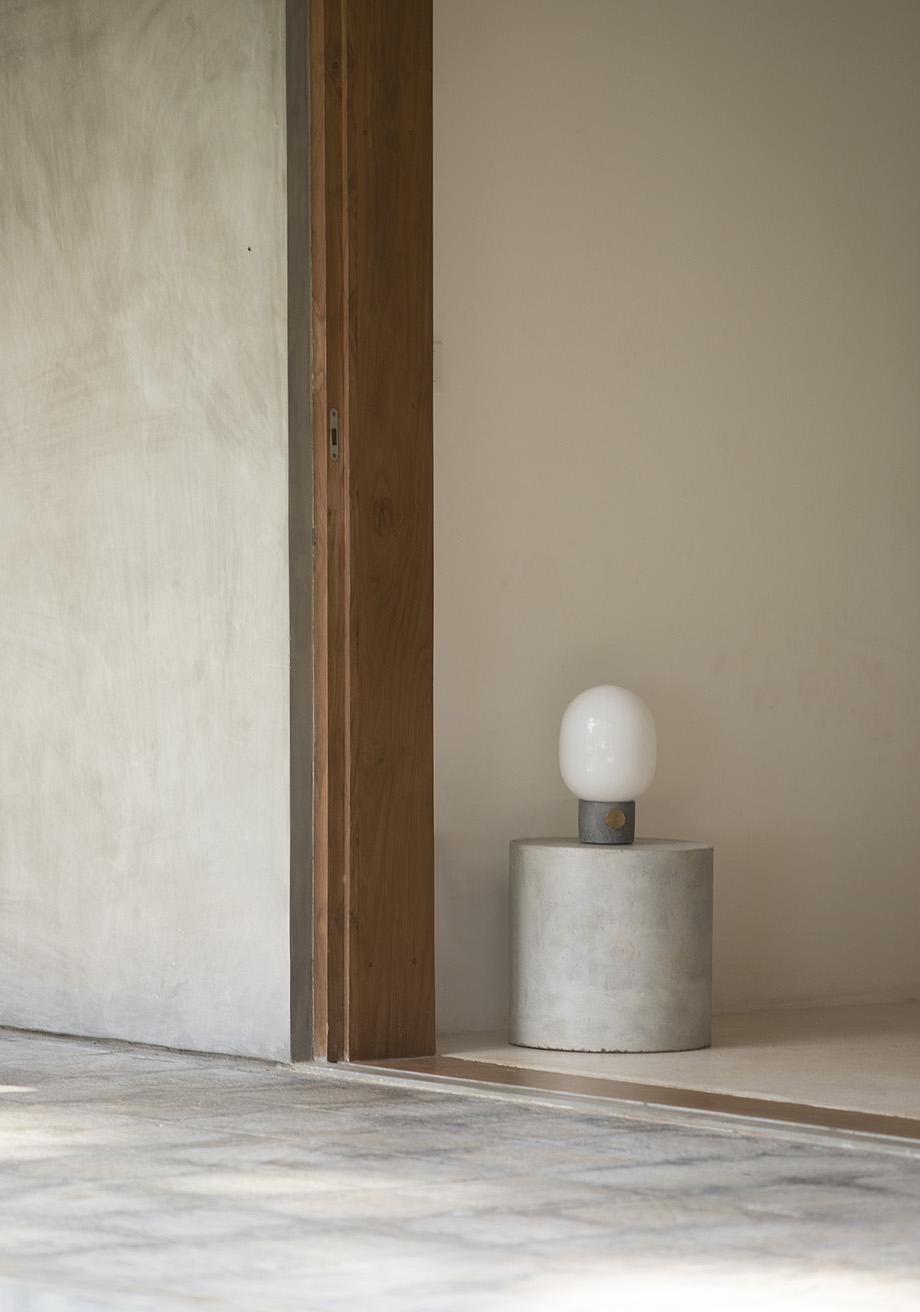 casa k de aim architecture y norm architects - foto jonas bjerre-poulsen y noah sheldon (10) - copia