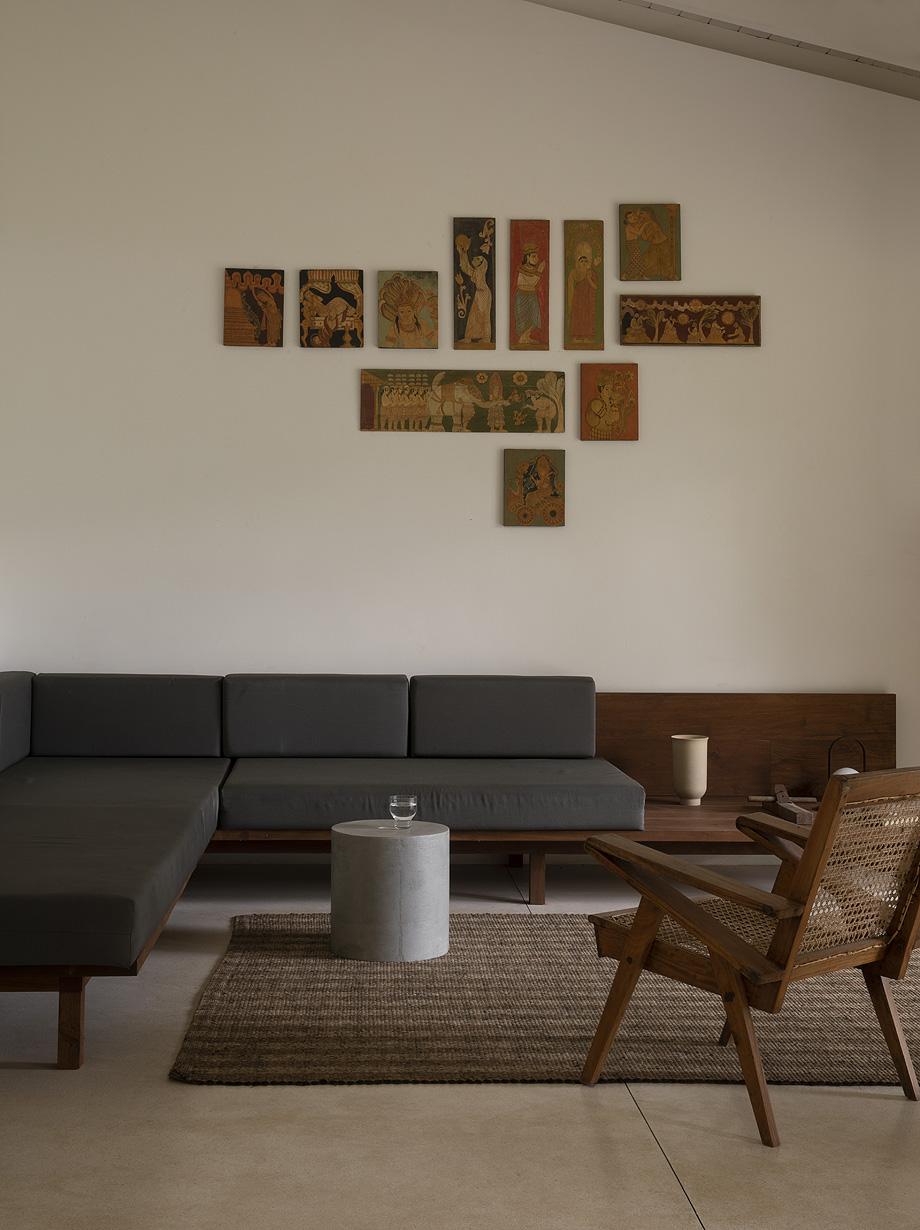 casa k de aim architecture y norm architects - foto jonas bjerre-poulsen y noah sheldon (12) - copia