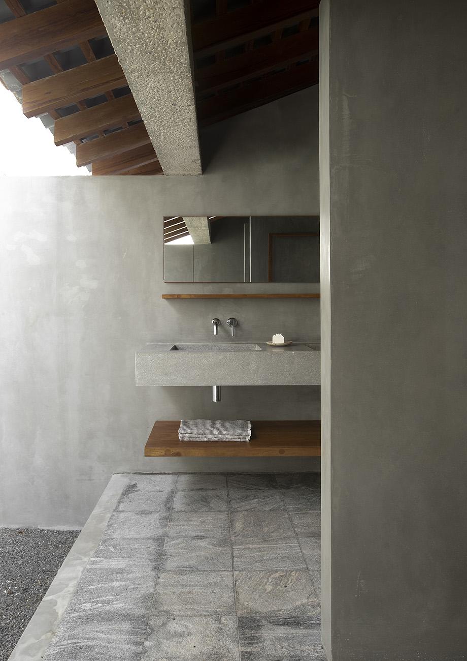 casa k de aim architecture y norm architects - foto jonas bjerre-poulsen y noah sheldon (13) - copia