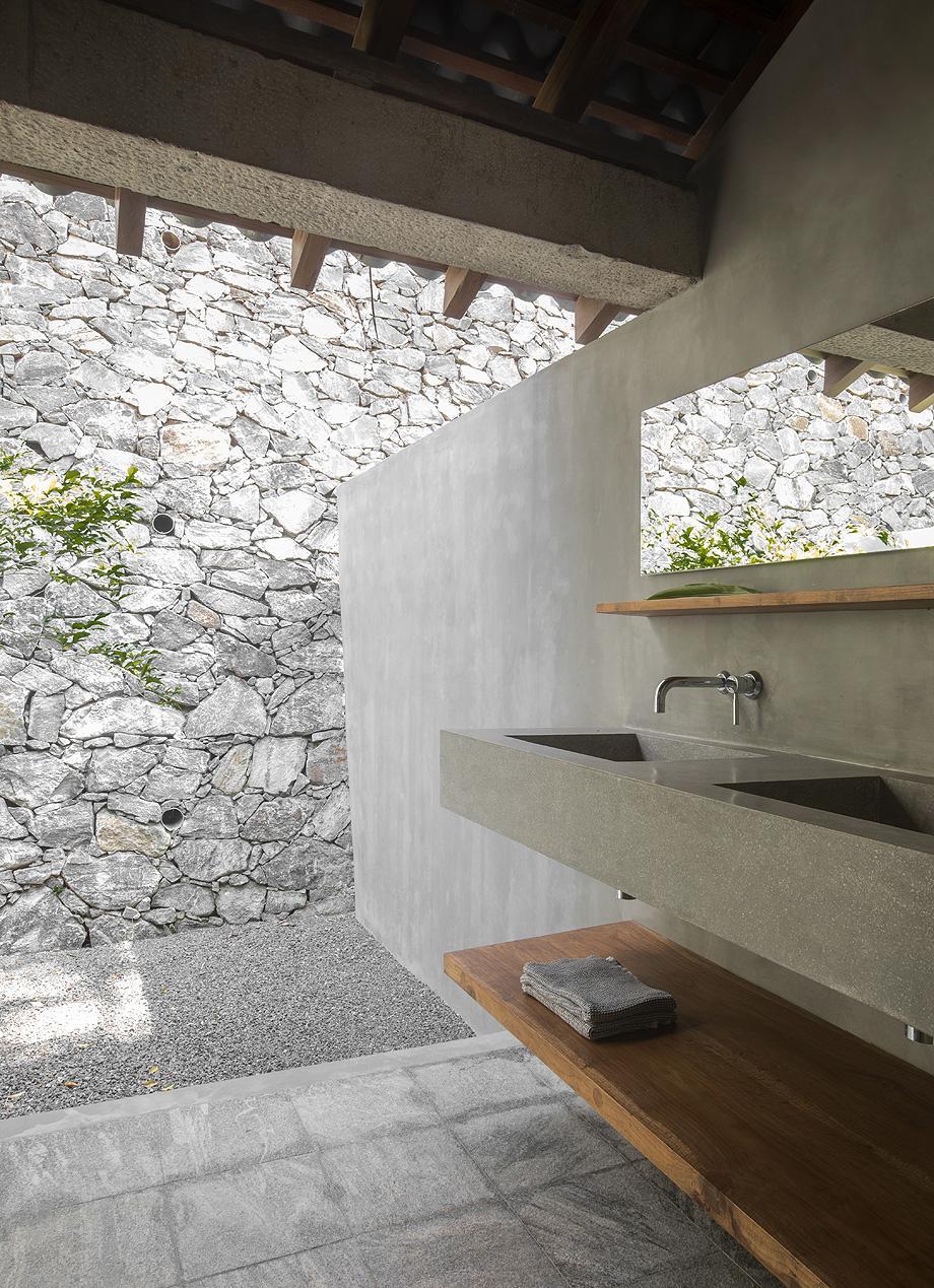 casa k de aim architecture y norm architects - foto jonas bjerre-poulsen y noah sheldon (14) - copia