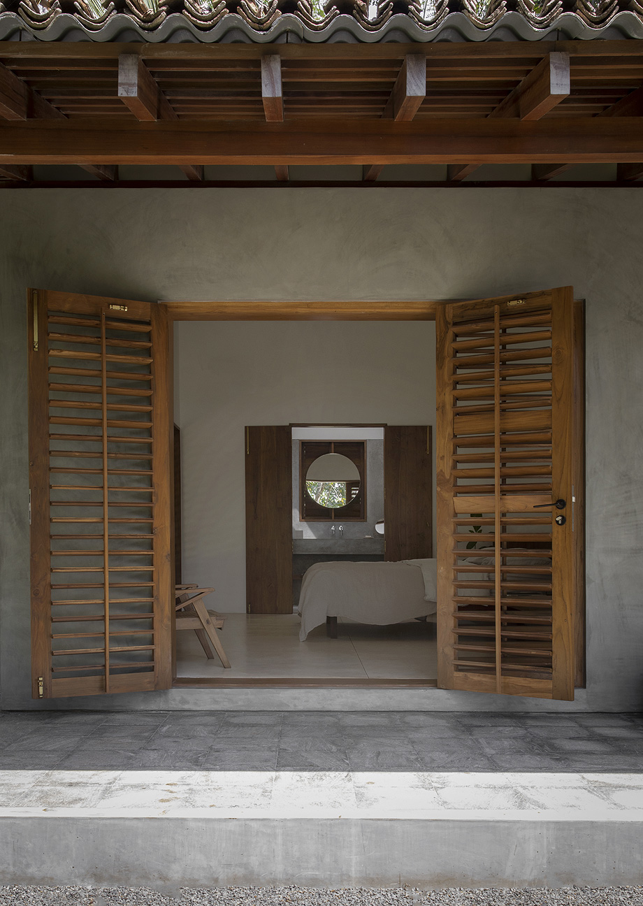 casa k de aim architecture y norm architects - foto jonas bjerre-poulsen y noah sheldon (15) - copia