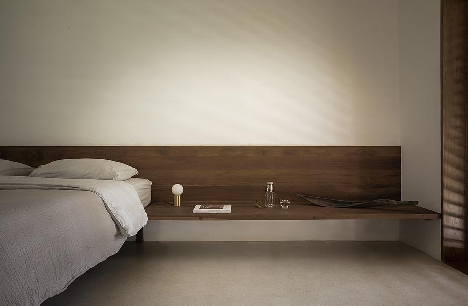 casa k de aim architecture y norm architects - foto jonas bjerre-poulsen y noah sheldon (16) - copia