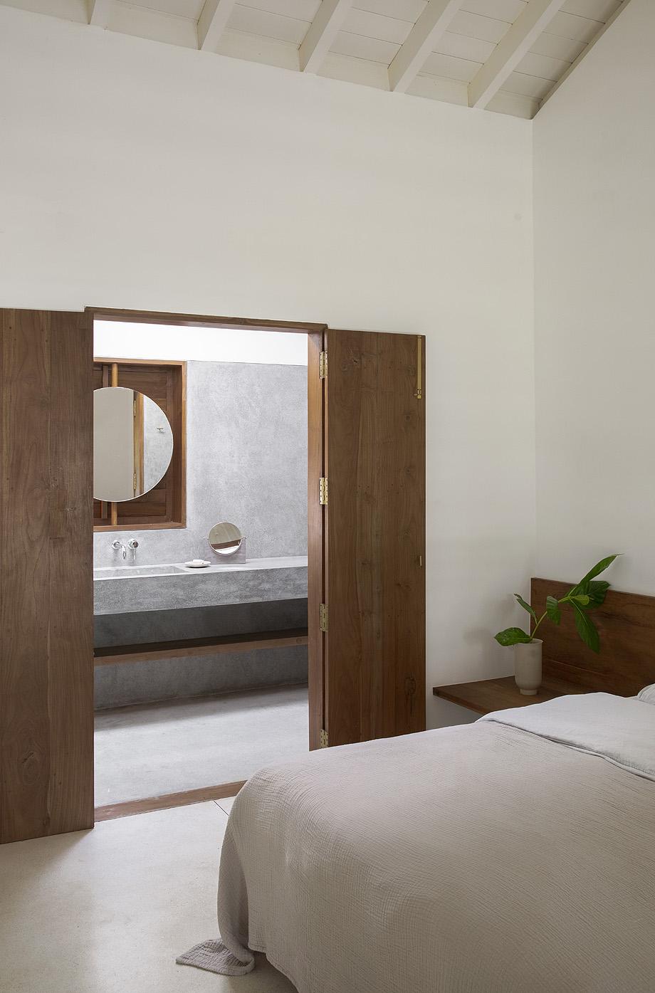 casa k de aim architecture y norm architects - foto jonas bjerre-poulsen y noah sheldon (17) - copia