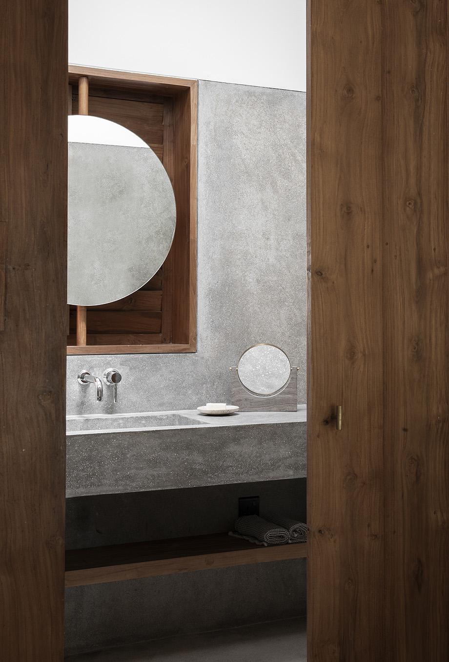 casa k de aim architecture y norm architects - foto jonas bjerre-poulsen y noah sheldon (18) - copia