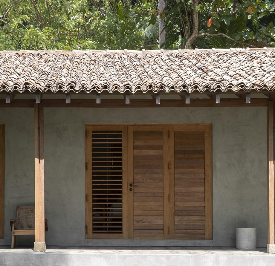 casa k de aim architecture y norm architects - foto jonas bjerre-poulsen y noah sheldon (2) - copia