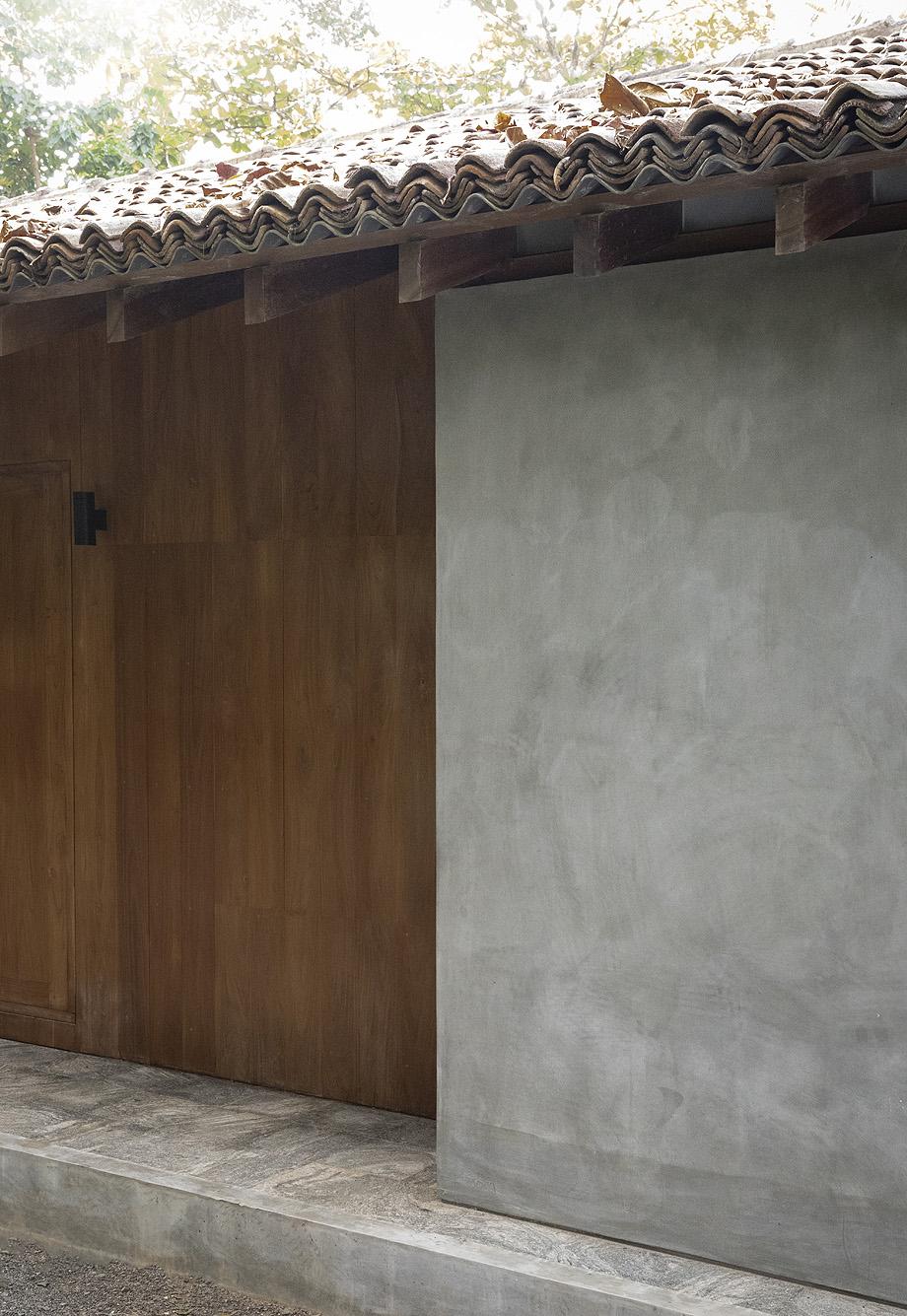 casa k de aim architecture y norm architects - foto jonas bjerre-poulsen y noah sheldon (22) - copia