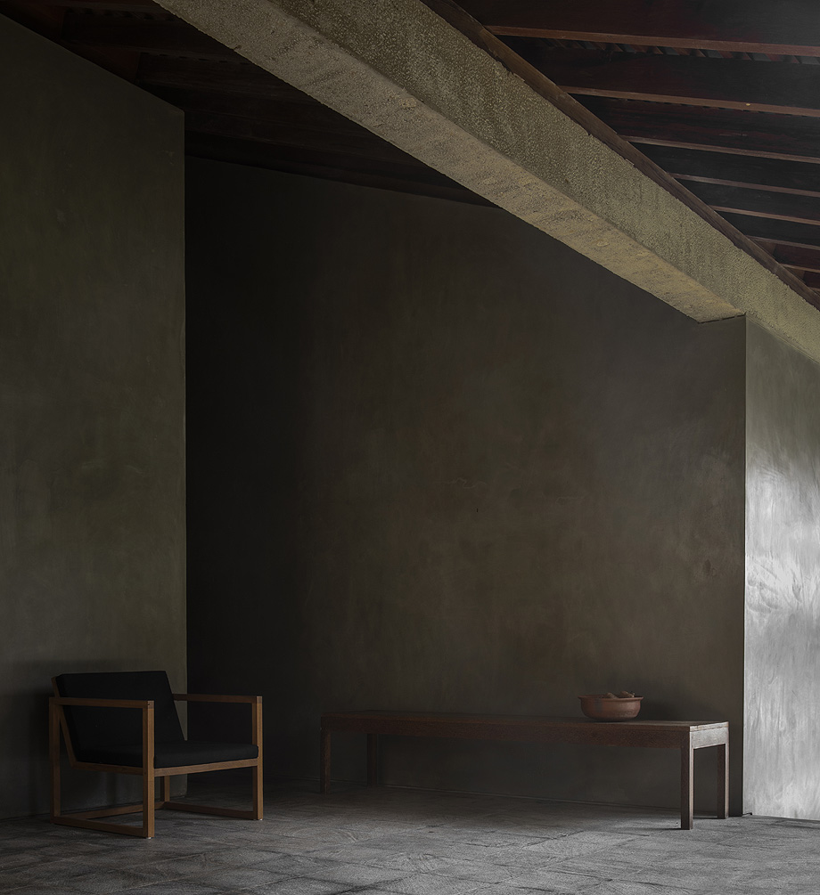 casa k de aim architecture y norm architects - foto jonas bjerre-poulsen y noah sheldon (24) - copia