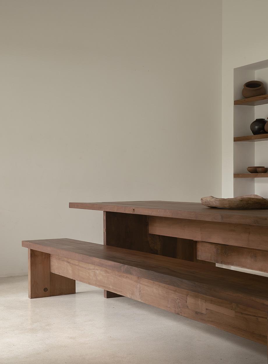 casa k de aim architecture y norm architects - foto jonas bjerre-poulsen y noah sheldon (25) - copia