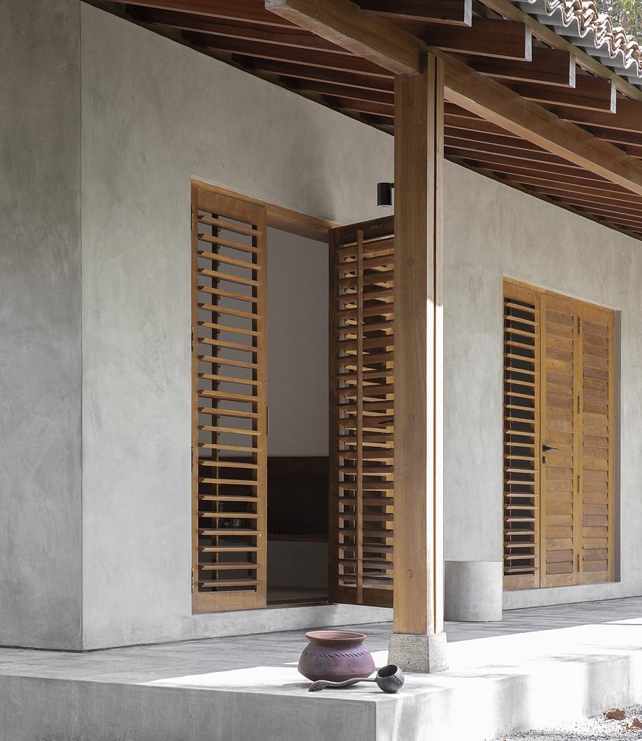 casa k de aim architecture y norm architects - foto jonas bjerre-poulsen y noah sheldon (3) - copia