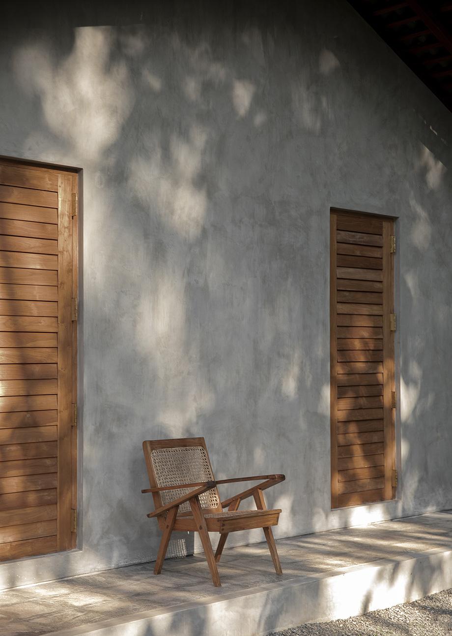 casa k de aim architecture y norm architects - foto jonas bjerre-poulsen y noah sheldon (4) - copia