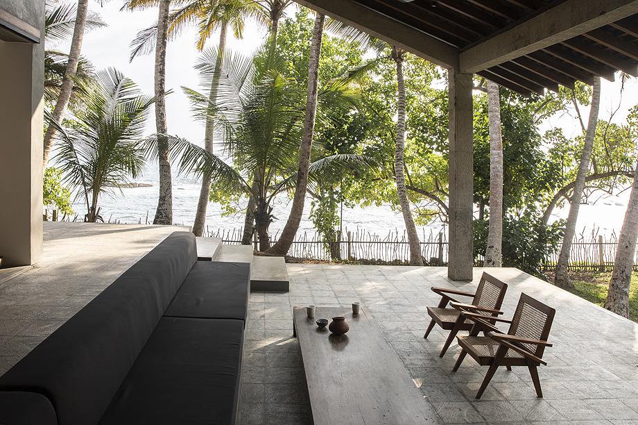 casa k de aim architecture y norm architects - foto jonas bjerre-poulsen y noah sheldon (5) - copia