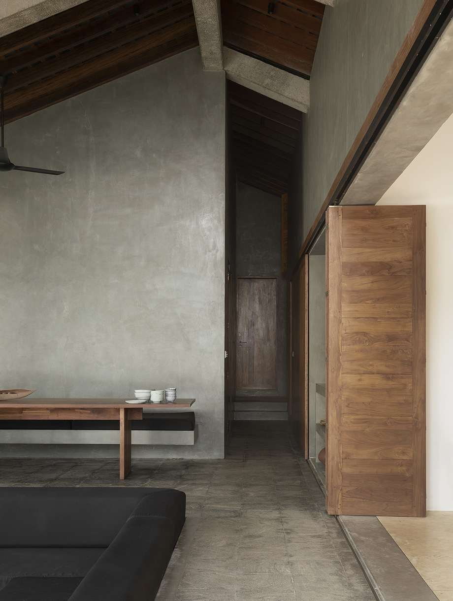 casa k de aim architecture y norm architects - foto jonas bjerre-poulsen y noah sheldon (6) - copia