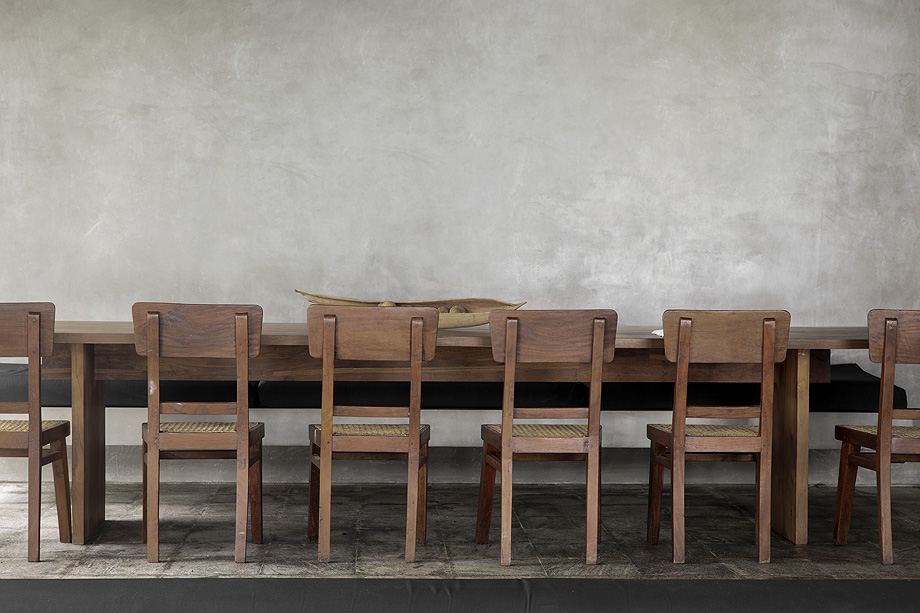casa k de aim architecture y norm architects - foto jonas bjerre-poulsen y noah sheldon (8) - copia