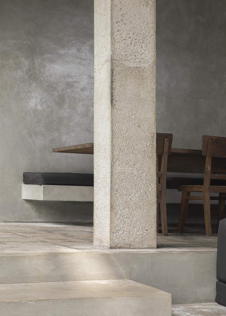 casa k de aim architecture y norm architects - foto jonas bjerre-poulsen y noah sheldon (9) - copia