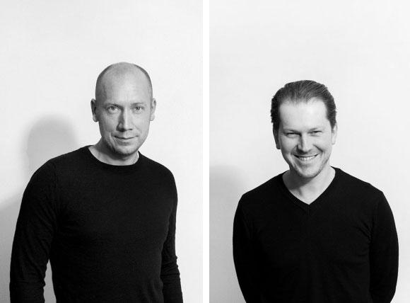 casa k de aim architecture y norm architects - jonas bjerre-poulsen y kasper rønn (33)